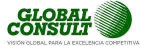 Global Consult